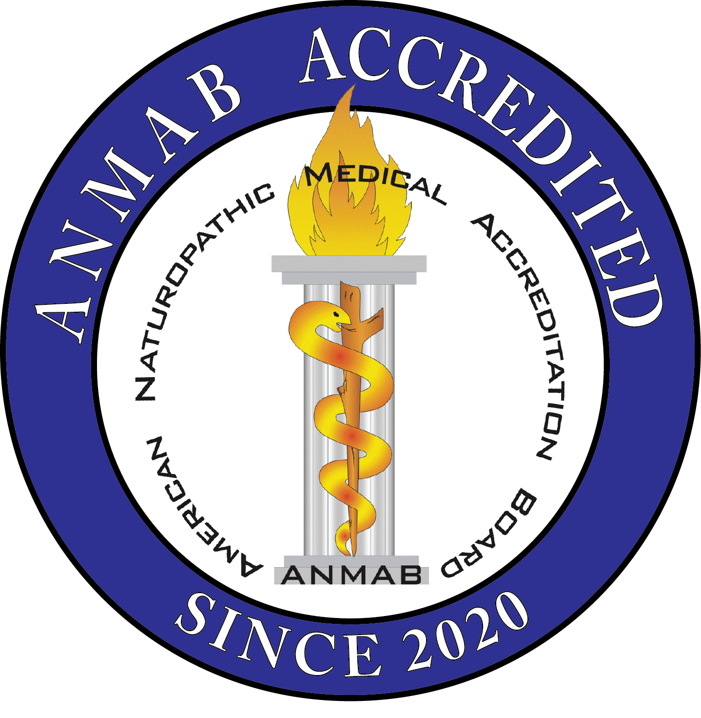 ANMAB LOGO certified since 2020 (1)