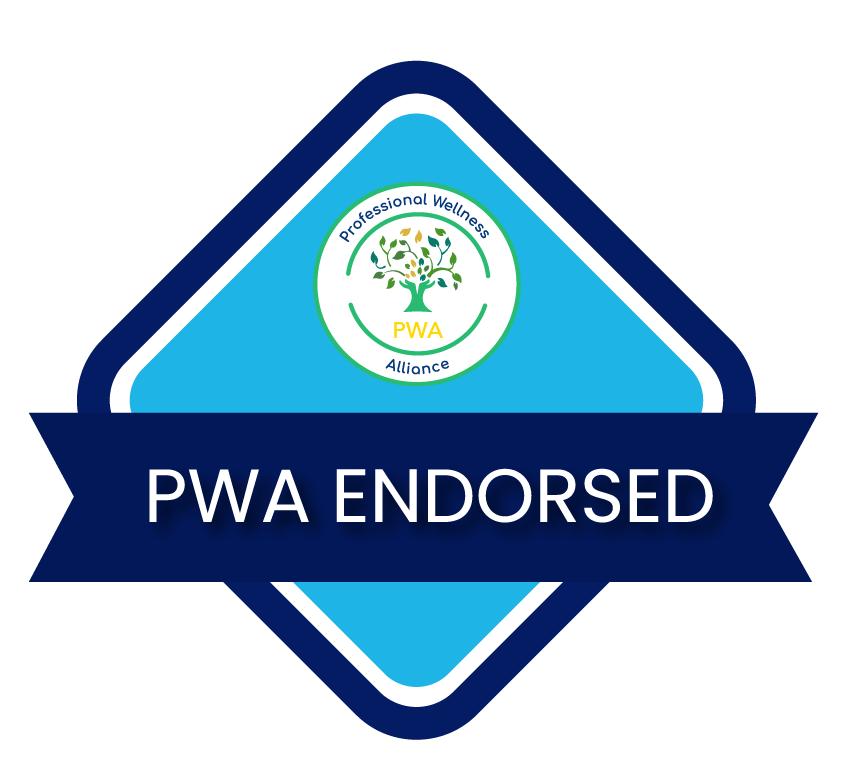 PWA-Endorsed-Training-School