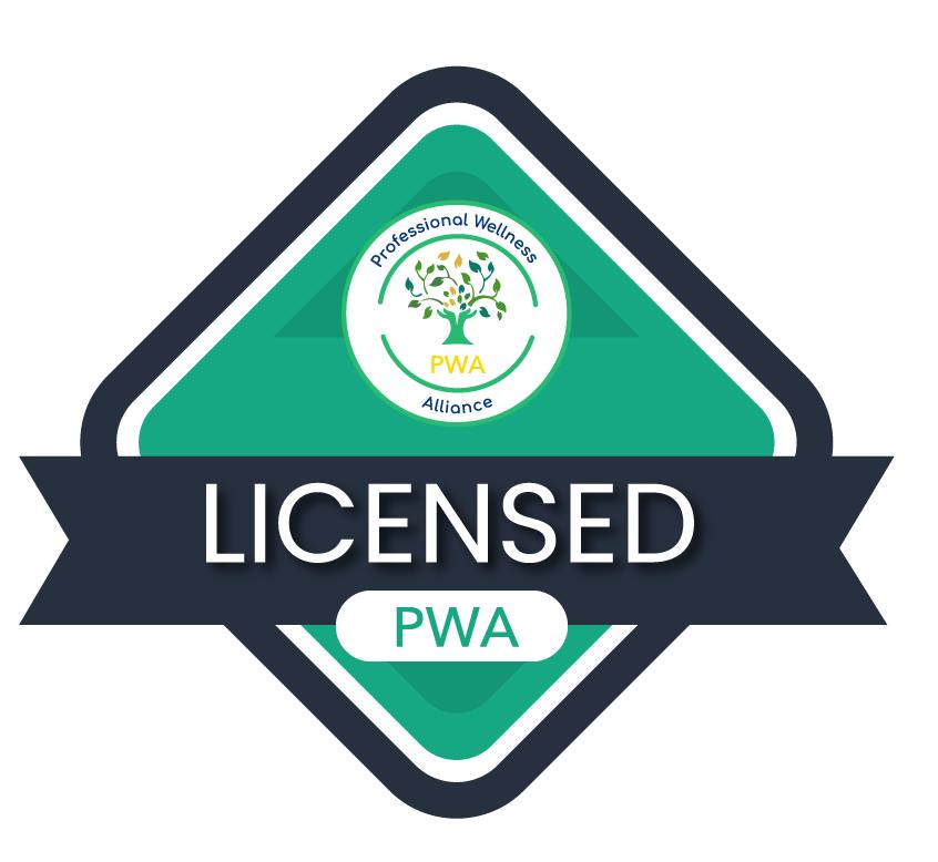 PWA-Licensed-Provider